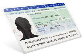 naturalisation