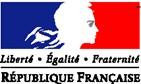 Vous voulez venir en France, comment? quel visa? quelles démarches?… lisez nos conseils