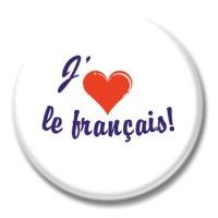 Pour vous aider à améliorer votre Français
