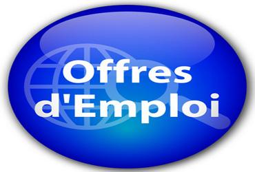 Pour vous aider à trouver un travail, consultez la liste des concours en Tunisie