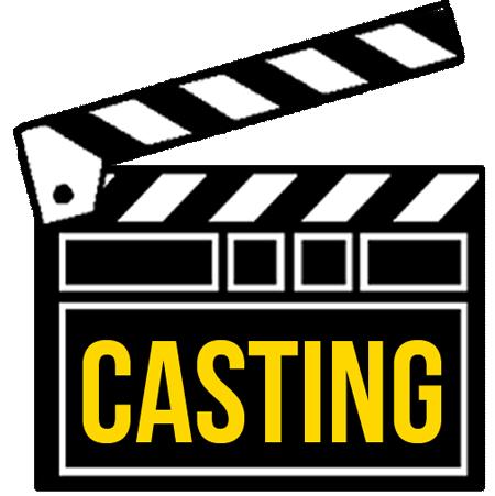 Casting pour enfants pour le tournage d'un film à Argenteuil