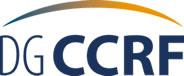 Pour bloquer les sollicitations téléphoniques abusives, la DGCCRF vous conseille